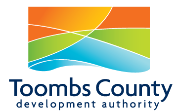 Toombs County Development Authority