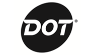 DOT Foods - Toombs County Georgia